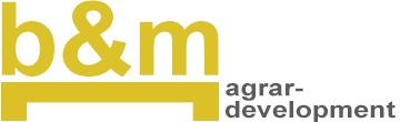 bundm Logo