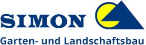 simon_logo